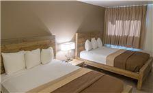 Hotel Name Room - Room