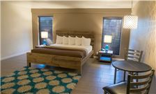 Hotel Name Room - Suite