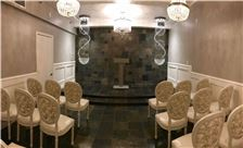 Thunderbird Boutique Hotel - The Crystal Wedding Chapel