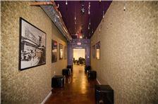Thunderbird Boutique Hotel - Hallway