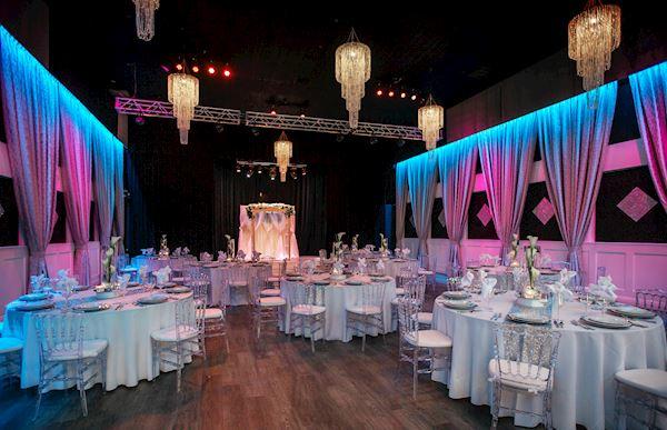 Royal Show Room