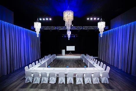 Royal Showroom Image 4