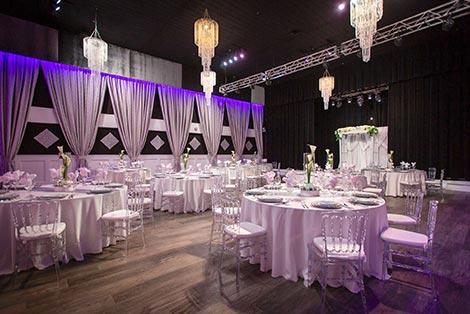 Royal Showroom Image 5