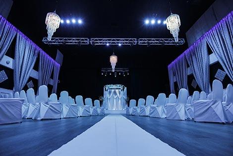 Royal Showroom Image 8
