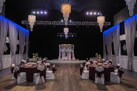Royal Showroom Image 9